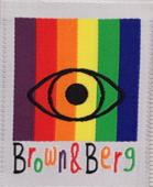 brown-berg-1.jpg