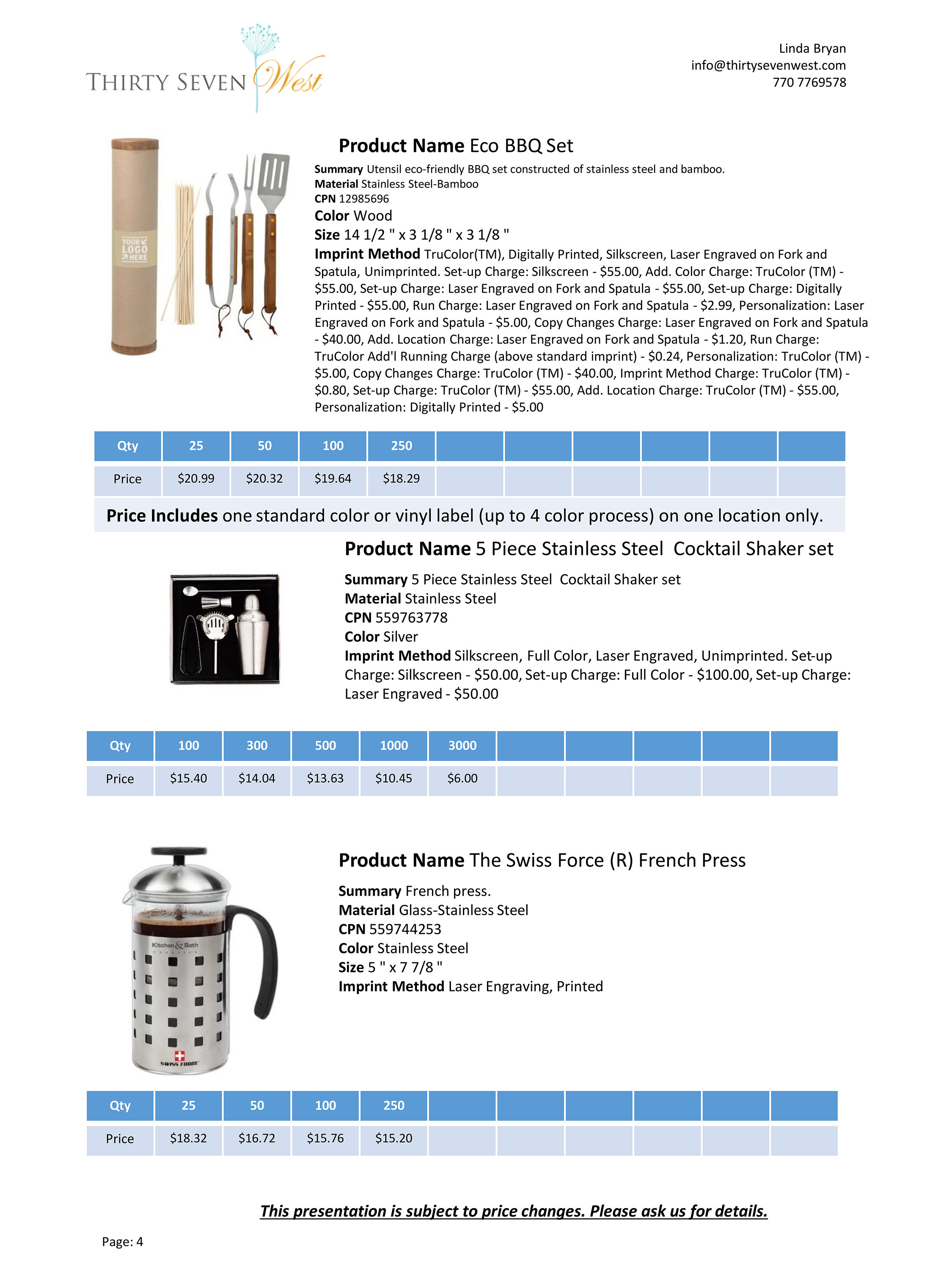 home-items-for-clients-4-300.jpg