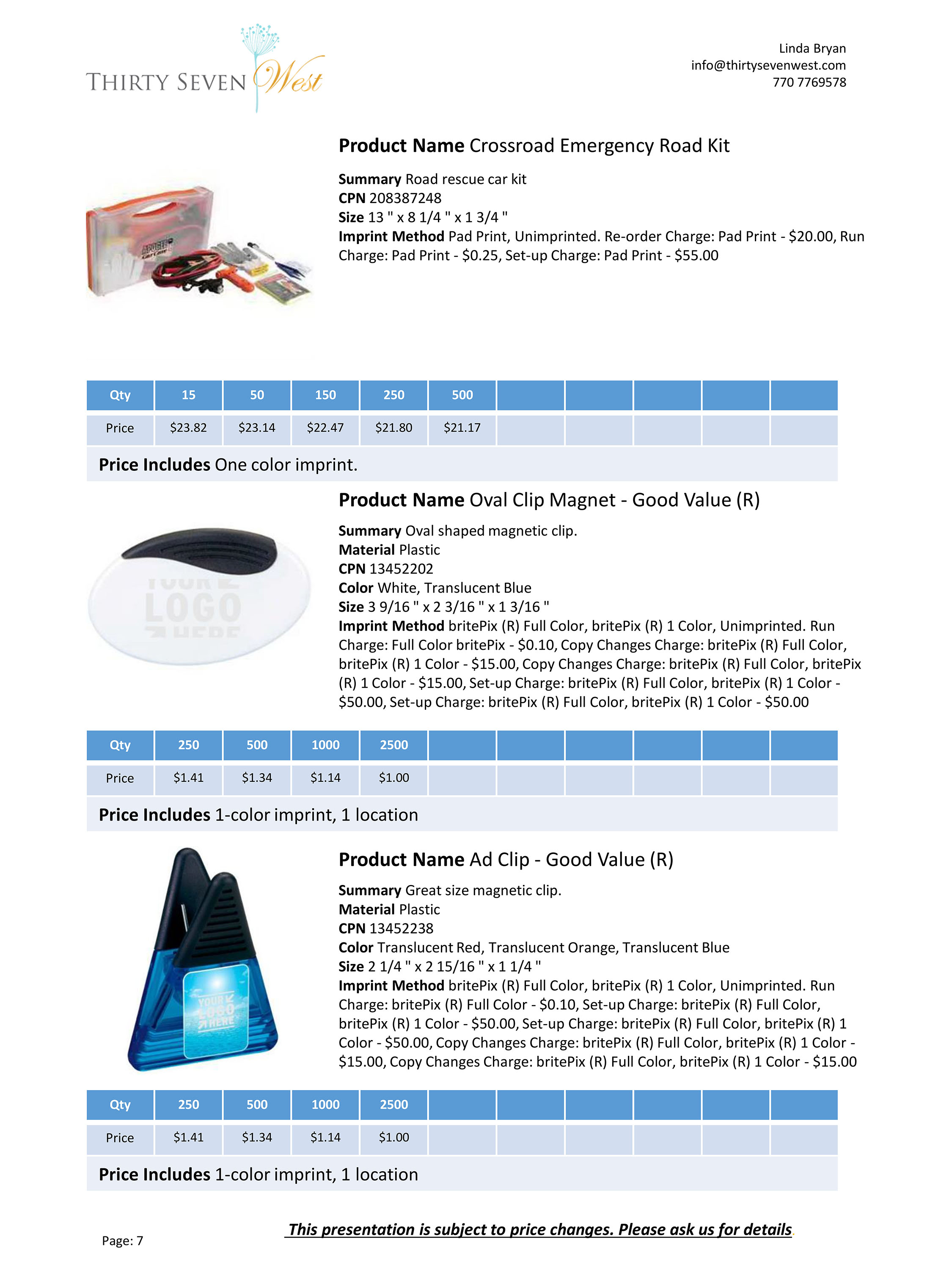 home-items-for-clients-7-300.jpg