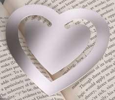 large-heart-bookmark.jpg