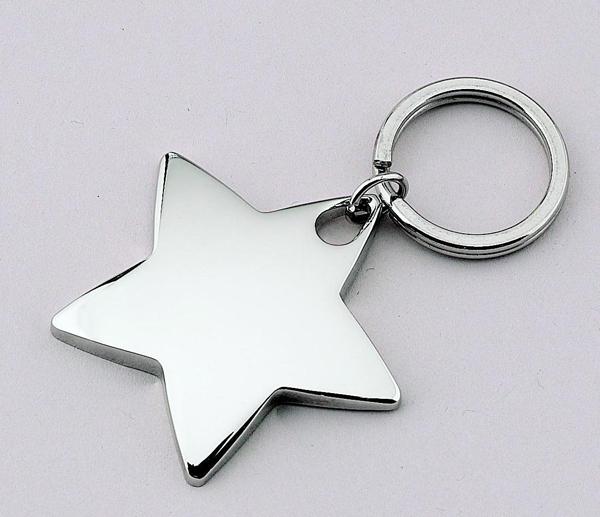 star-key-ring.jpg