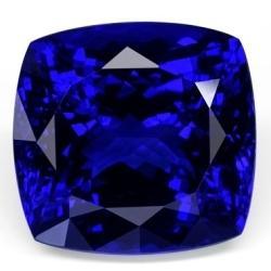 tanzanite-blue-stone.jpg